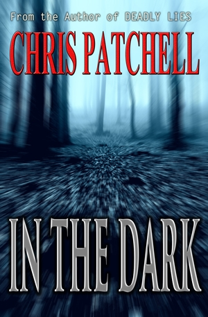 In the Dark (Chris Patchell)