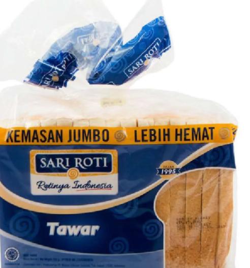 4 Tips Memilih Pemanggang Roti Yang Aman Dan Sehat