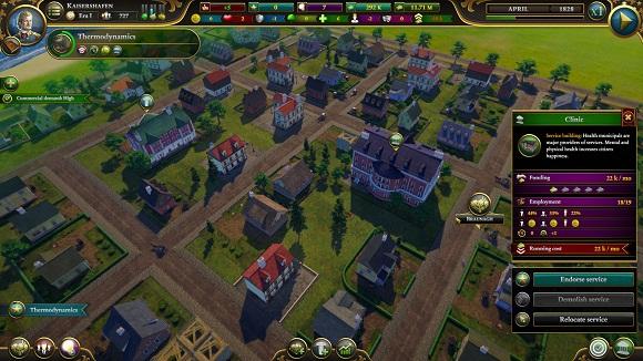 urban-empire-pc-screenshot-www.ovagames.com-5