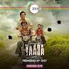 Yaara (2020) Hindi Movie Download In HD - [MOVIE4U]