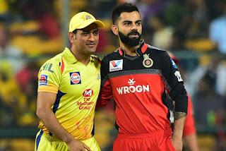 no-dhoni-rohit-virat-in-ipl-team