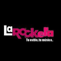 radio la rockera