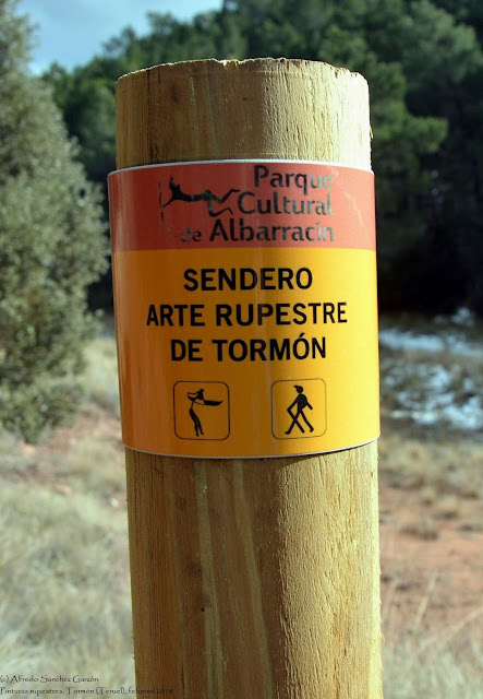 tormon-parque-cultural-albarracin-teruel