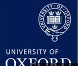 University of Oxford is inviting applicants for University of Oxford Rawnsley Graduate Studentship at St Hugh's College in UK, 2018. Students of Czech, Slovak or Polish nationality are eligible to apply.
