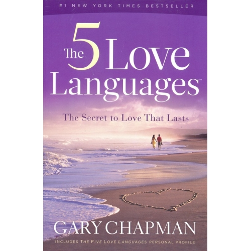 Love Each Other When Two Souls: Parenting The Pipsqueak: The 5 Love Languages