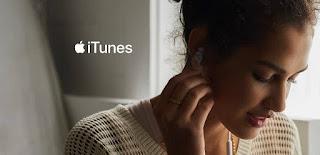 تحميل ايتونز ويندوز 10 للكمبيوتر iTunes 2019 برابط مباشر مجانا