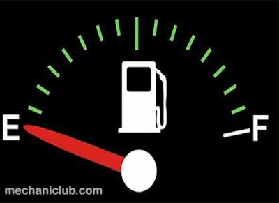 13 نصيحة لتقليل إستهلاك الوقود في سيارتك