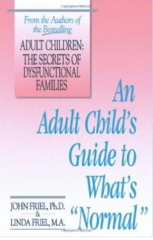 https://www.amazon.com/Adult-Childs-Guide-Whats-Normal/dp/1558740902/ref=sr_1_2?ie=UTF8&qid=1488144892&sr=8-2&keywords=friel+and+friel+adult+children