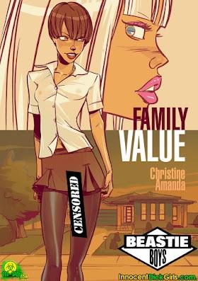 Family Value [1/1]