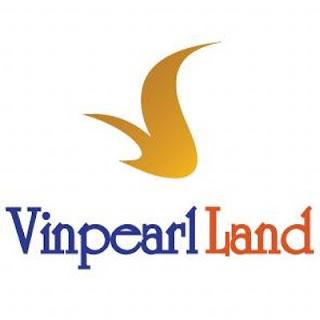 Vinperlland