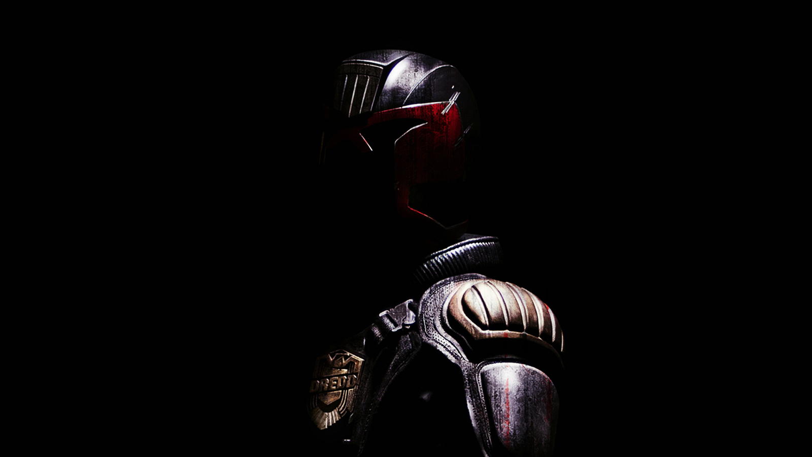 Dredd 3D Movie Poster HD Wallpapers HQ Wallpapers - Free ...