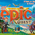 Tiny Epic Quest Video Review
