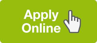 Klik untuk apply ONLINE