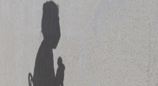 TJ-PR pede que IML volte a atender vítimas de violência doméstica; 'É necessário a gente fazer um laudo', diz mulher agredida