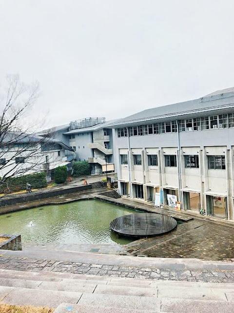 精華大学卒業展2020