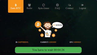 5 Aplikasi Yang Menghasilkan Bitcoin Terbukti Legit