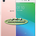 OPPO R9M PLAYSTORE FIX BY FIRMWARE GLOBAL STOCK ROM FLASH FILE TESTED 100%