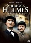 Sherlock Holmes(1964-68)