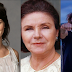 10 famosos que nasceram em Jundiaí e talvez você não saiba