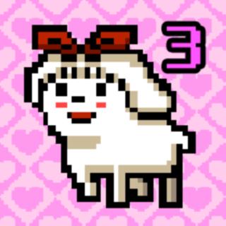 I Became a Dog 3 v1.0.6 Apk Mod [Desbloqueado]