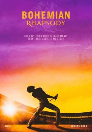 4 Poin Penting dari Film Bohemian Rhapsody