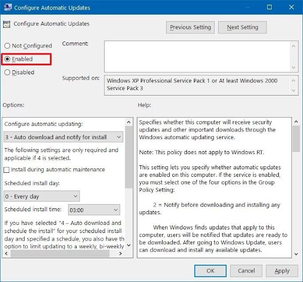 enable_configure_automatic_updates_policy