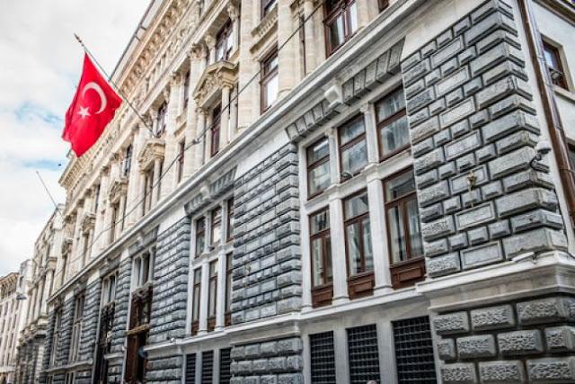 Γερμανικά ΜΜΕ: Η Τουρκία παραμένει σε άτυπη έκτακτη ανάγκη
