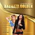 VA - Bachata Golden - Lo Mejor de Bachata [38 Hits][2017]