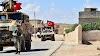 ΕΚΤΑΚΤΟ: Μπήκαν ανατολικά του Ευφράτη οι Τούρκοι! - Για πρώτη φορά μετά το 1923 - Εκτοπίζεται το 90% των Κούρδων!
