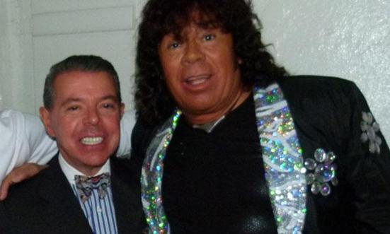 Norberto oyarbide homosexual marriage