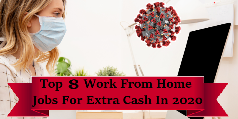 coronavirus work from home