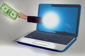 earn money online Sell a Physical Product