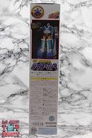 Super Mini-Pla Liner Boy Box 02