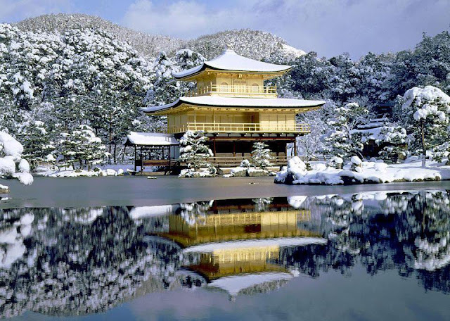 Znalezione obrazy dla zapytania: japonia luty