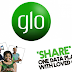 How to share Data on Glo network in Nigeria