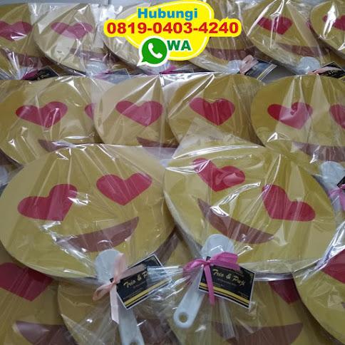 souvenir kipas di yogyakarta 50455