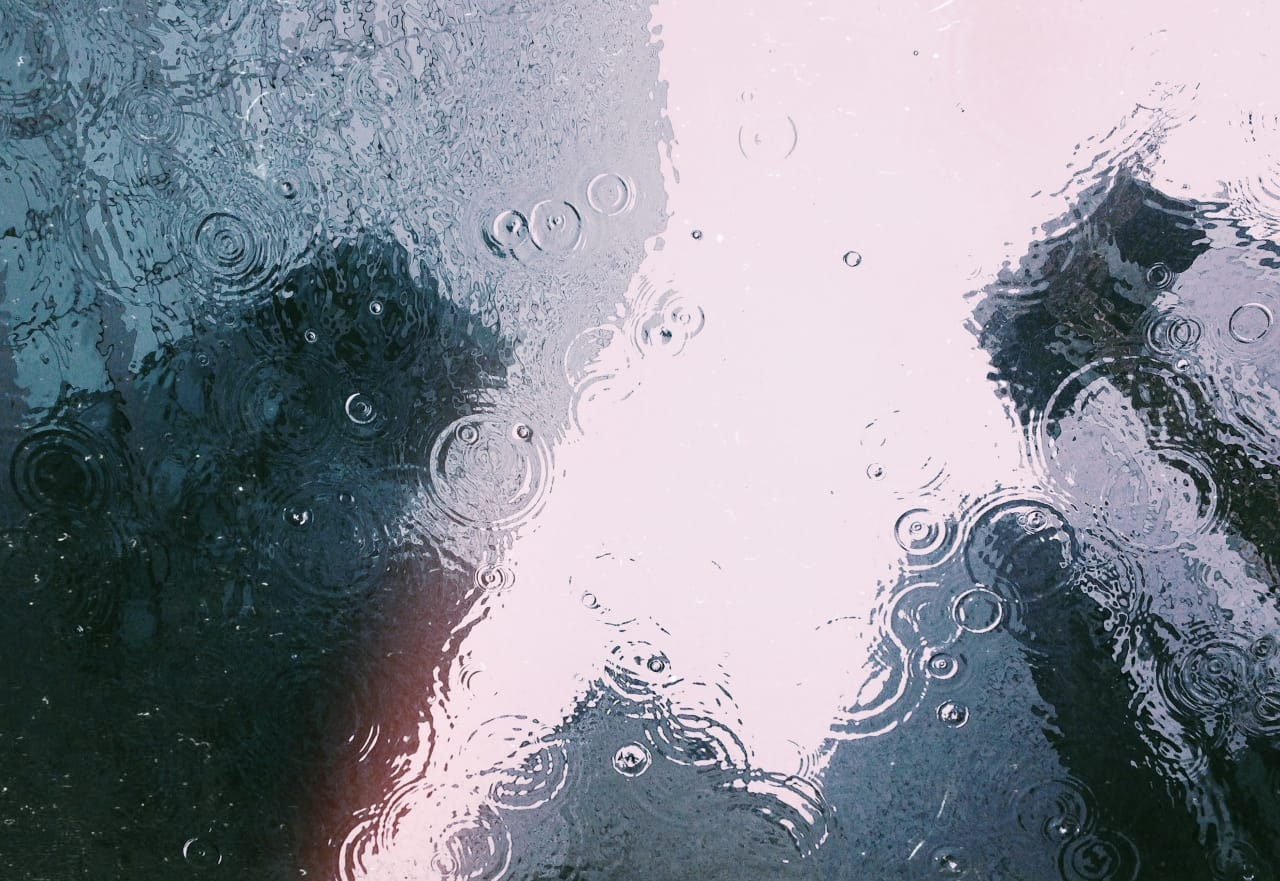 refleksi-diri