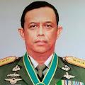 Kabar Duka, Mantan Panglima TNI Jenderal TNI (Purn) Djoko Santoso Tutup Usia