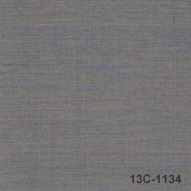 LinenBy 13C-1134