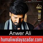 https://humaliwalaazadar.blogspot.com/2019/08/anwer-ali-nohay-2020.html