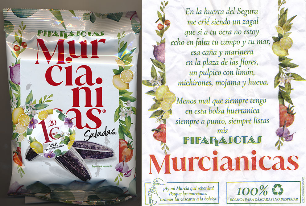 Murcia rules - Página 10 Pipas%2Bmurcianicas