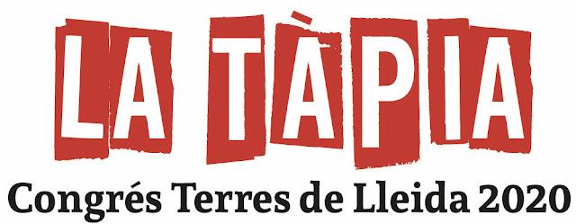 http://www.latapialleida.cat/ca