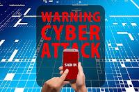 Cyber Apocalypse