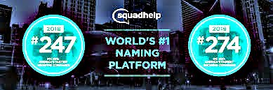 SquadHelp ll SquadHelp Sign Up & Make money with contest $