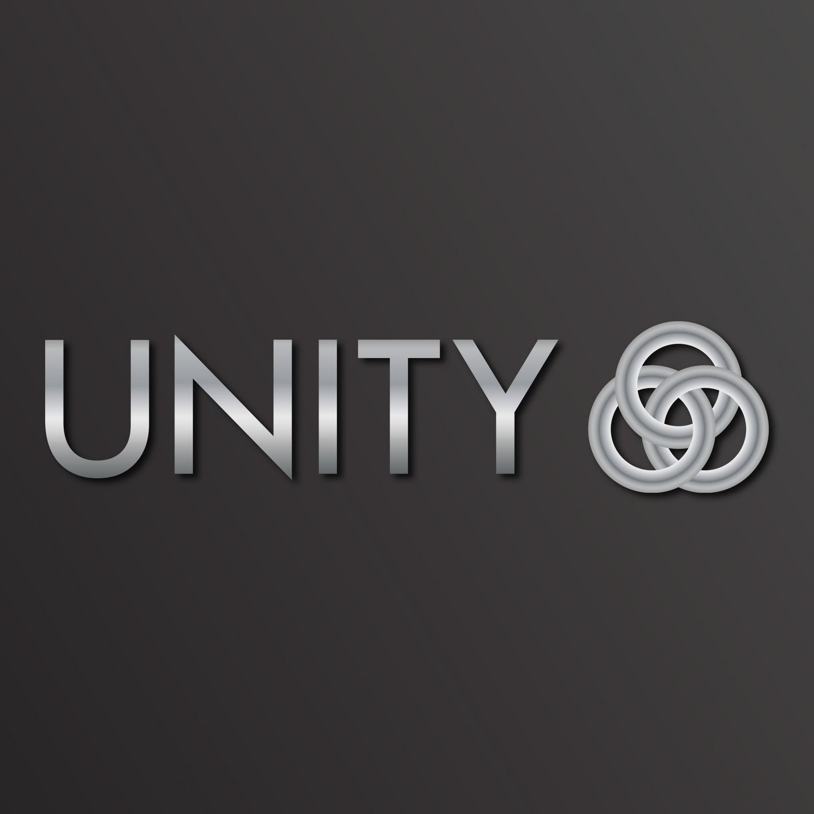 Disco Deviant: The Unity Agency - DJ Roster
