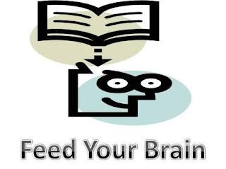 Bang Elmu : Gratis Ebook Bisnis Online http://www.elmu.web.id