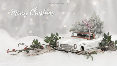 merry christmas wishes with images 2020