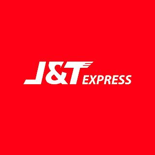 Keuntungan dan Cara Menjadi Agen J&T yang Perlu Diketahui