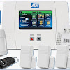 Adt Thermostat Cost