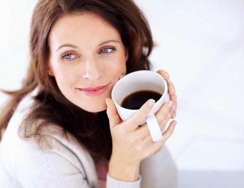 bahaya meminum kopi yang baik